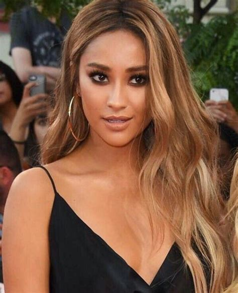tanned hair color the 25 best hair color for skin ideas on