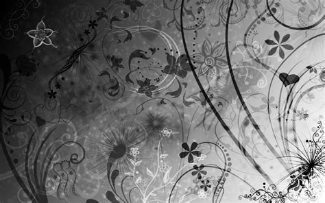 girly black wallpaper full hd 1080p black backgrounds desktop wallpapers