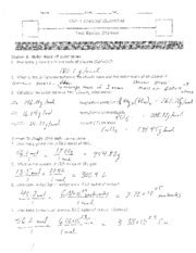 section 1 stability in bonding worksheet section 1 stability in bonding worksheet 28 images