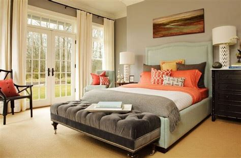 Direct Bedrooms by 32 Exquisite Master Bedrooms With Doors Pictures
