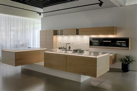 german kitchen cabinets manufacturers german kitchen cabinets manufacturers image mag