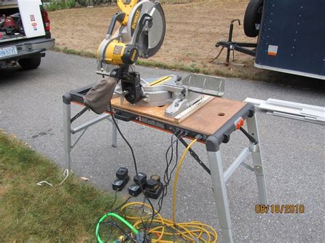 quick bench portable workbench 1000 images about portable workbench on pinterest