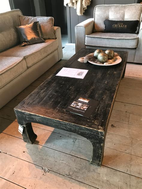 Salontafel Zwart Hout Ikea by Lage Salontafel Hout Good Salontafel Zwart Hout With Lage