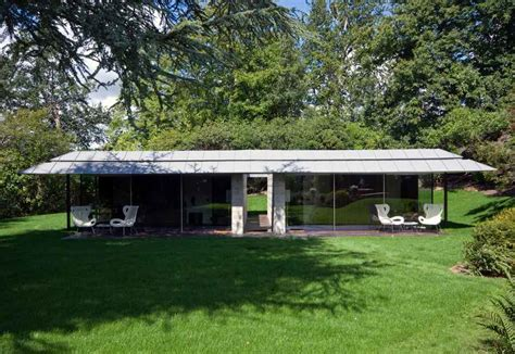 architect houses modern houses modernist homes e architect