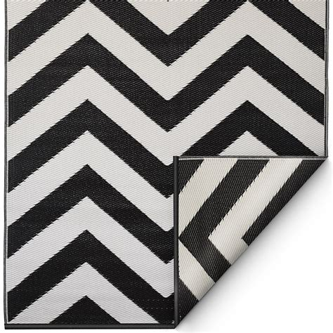 Black And White Chevron Outdoor Rug Black And White Chevron Outdoor Rug Chevron Black And White Indoor Outdoor Rug And Nursery