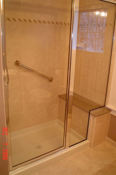 Walk In Shower Ideas For Small Bathrooms fiberglass shower stalls price house design and office