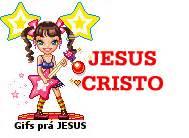 imagenes gif catolicos religiosos recados para facebook e orkut megamensagens