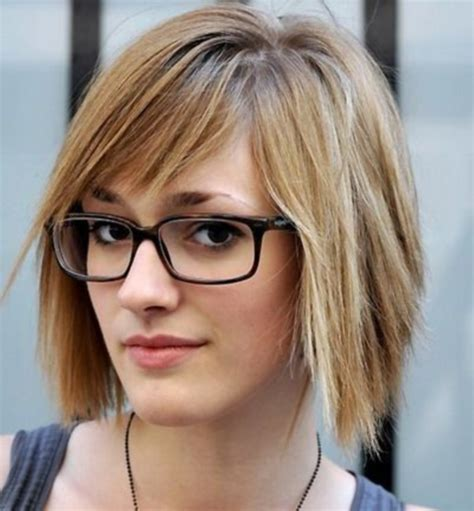 very short haircuts for teenage girls 45 short haircuts for teen girls her canvas
