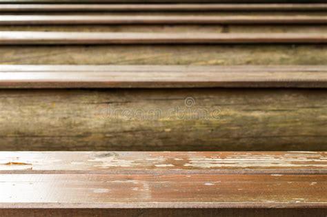 Plan D Un Banc En Bois by Plan D Un Banc En Bois Excellent Un Gros Plan Image