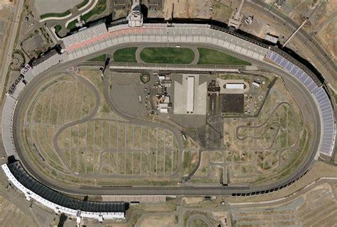 motor speedway motor speedway wikip 233 dia a enciclop 233 dia livre