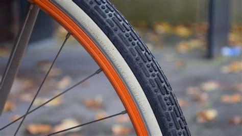 len reparatur berlin fahrrad bereifung hochwertige fahrradreifen f 252 r optimalen