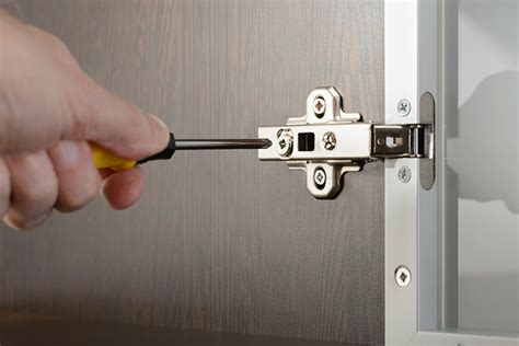 flush cabinet door hinges types of door hinges