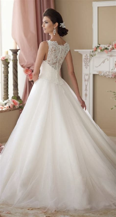 david tutera  mon cheri elegance bridal collection