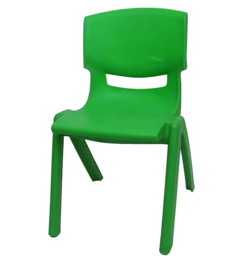small plastic chair price happy green plastic chair small buy happy