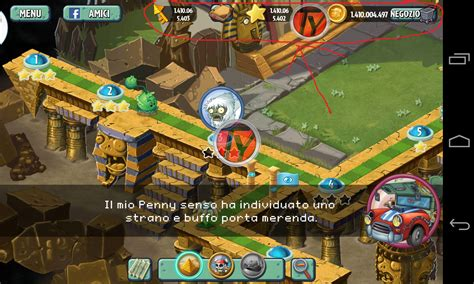 download mod game zombie diary 2 zippy download zombie diary