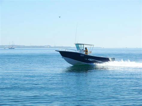 aluminum saltwater fishing boat manufacturers model row boat plans aluminum saltwater fishing boat