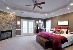 Design Ideas For Large Master Bedroom 101 Sleek Modern Master Bedroom Design Ideas For 2017