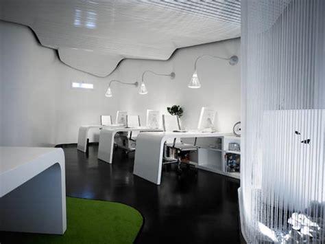office design gallery konstruplus studio by mmasa architects office design
