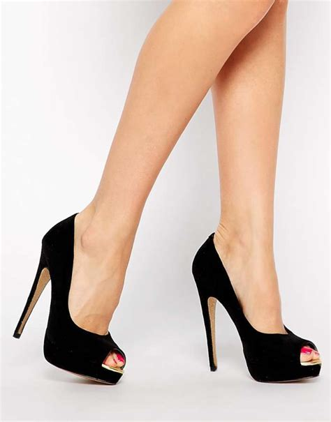 inexpensive high heel shoes cheap high heel shoes 2015 fashion and