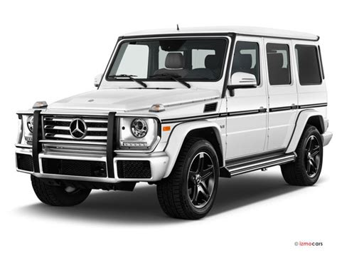 buy car manuals 2008 mercedes benz g class security system mercedes benz g class prices reviews and pictures u s