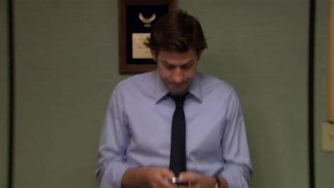 The Office Season 3 Episode 18 by Recap Of Quot The Office Us Quot Season 6 Episode 18 Recap Guide
