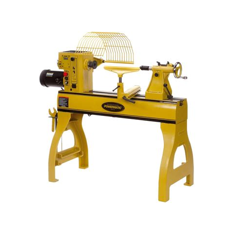 woodworking lathes sale wood lathes for sale on ebay