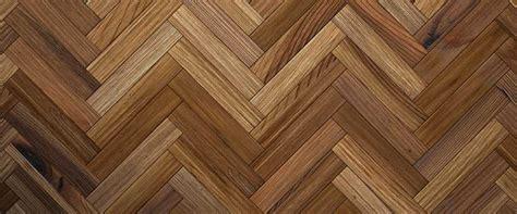 Home Elements Interior Design Co by Herringbone Parquetry