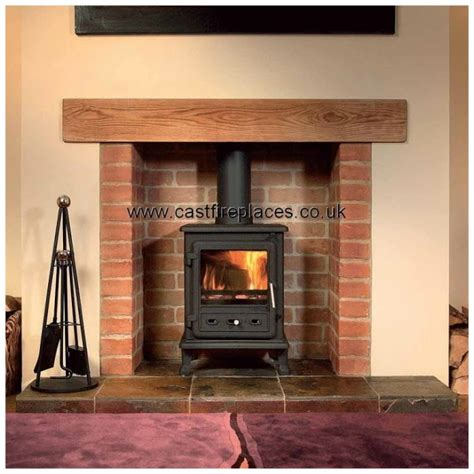 Hearth Bricks For Fireplaces by Brick Laminate Picture Brick Fireplaces For Stoves