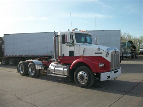 t800 kenworth for sale used 2005 kenworth t800 for sale truck center companies