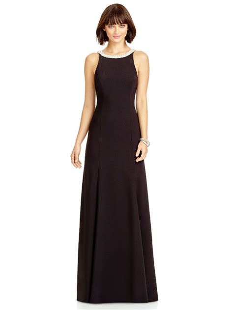 Dessy Bridesmaid Dress by Dessy Bridesmaid Dresses Dessy Dresses 2972 Dessy