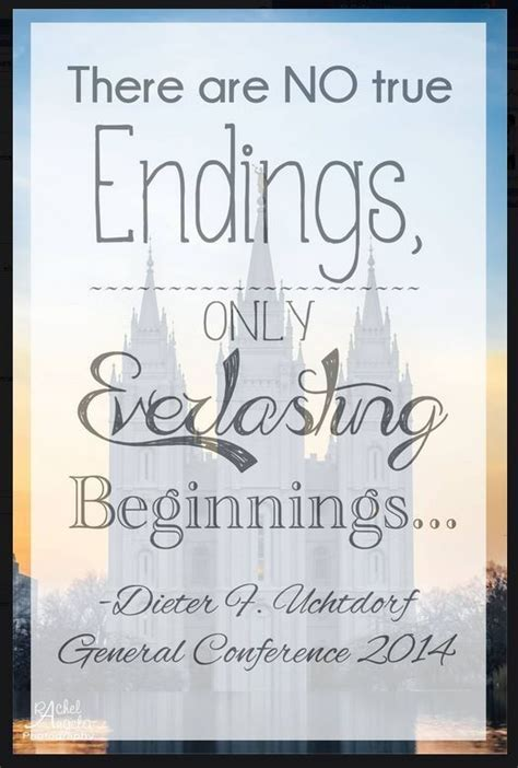 lds quotes on comfort lds church quotes on death quotesgram