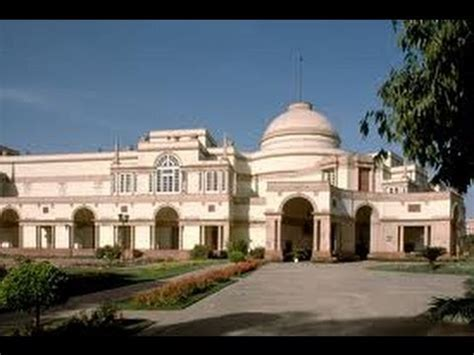 india gate  hyderabad house  delhi youtube
