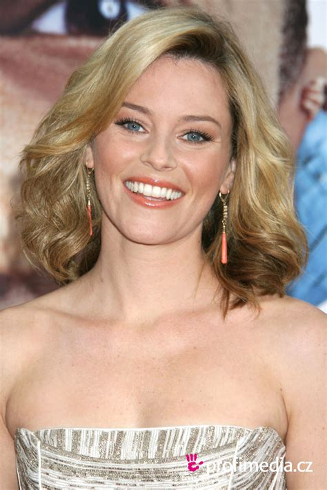 actresses with neck length haircuts elizabeth banks hairstyle easyhairstyler