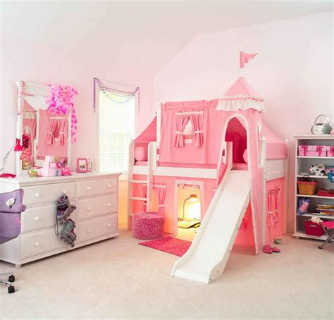 princess decor for bedroom girls princess bedroom sets disney princess bedroom set