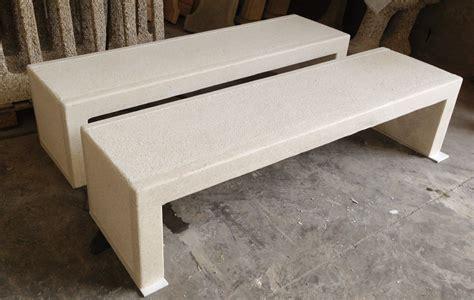 banc beton fabriquer jardiniere beton cellulaire qp91 jornalagora