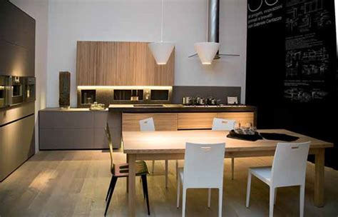 Modern Kitchen Designs 2013 Top 16 Modern Kitchen Design Trends 2013 Kitchen Furniture And Decor