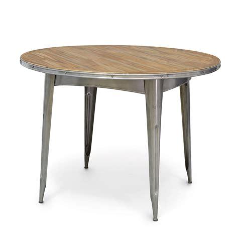 Indoor Teak Dining Table Teak Indoor Dining Table