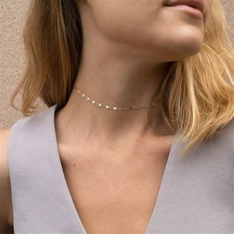 Layered Bar Choker Golden 17 best ideas about layered necklace on