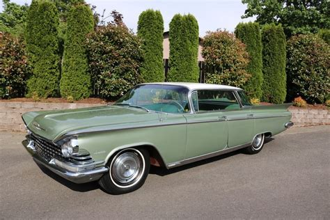 1963 buick invicta 1959 buick invicta for sale