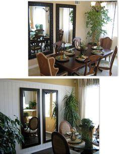 Cheap Unique Home Decor I Am Homegoods Happy On Pinterest Unique Home Decor