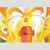 Gohan Super Saiyan 10000 | 600 x 424 jpeg 33kB