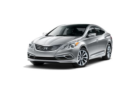 hyundai dealership louisville ky hyundai dealership in louisville ky oxmoor auto