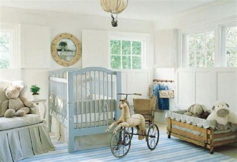 Designer Nursery Decor Design Stunning Inspiration Baby Nursery Room Ideas Design