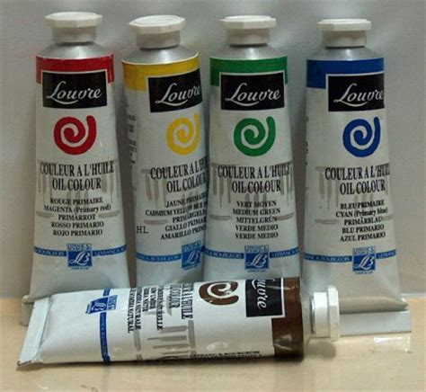 louvre paints brands of hobby craft colors on violtan