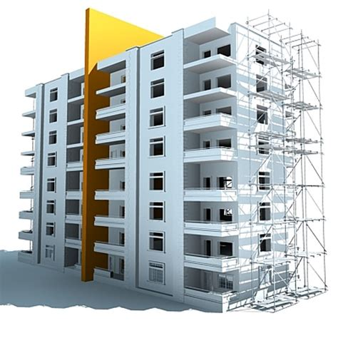 Construction Mba Colleges In India by Innovative Civil Engineering