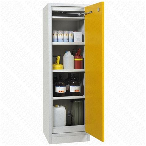 armoire anti faro dh8 t30 solvants armoires anti
