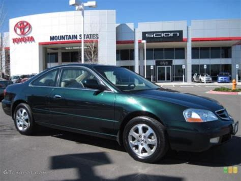 acura cl touchup paint codes image galleries brochure and tv commercial archives