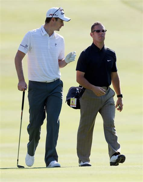 justin rose swing coach sean foley golf lessons 2015 personal blog