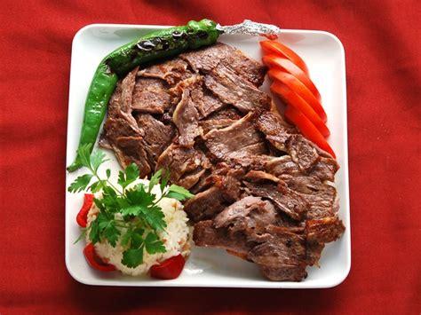 Ottoman Kebab Recipe 124 best images on turkish cuisine