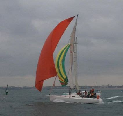 channel island boat sales channel island boat sales ltd archives boats yachts for sale